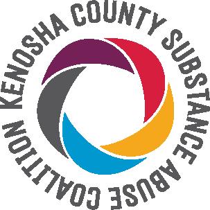 KCSAC Logo Main Color