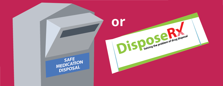 medication-box-dispose-rx-01
