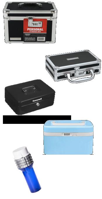 lock-boxes-kcsac