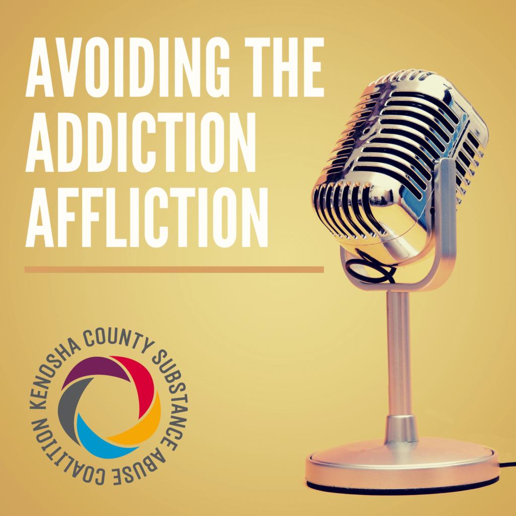 Avoiding the Addiction Affliction